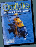 Guide du CE 2006